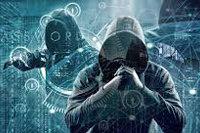 Security awareness nulmeting