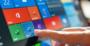 Microsoft365_